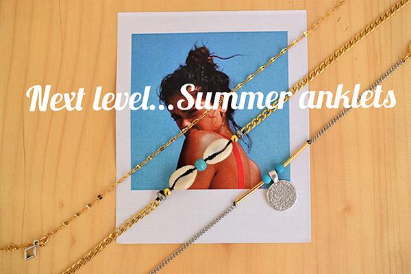 summer-anklets
