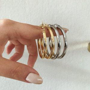 janelle earrings