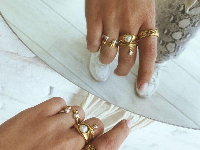 tartarooga rings