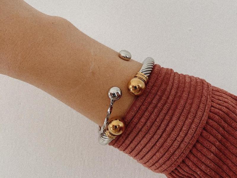 tartarooga cuffs winter
