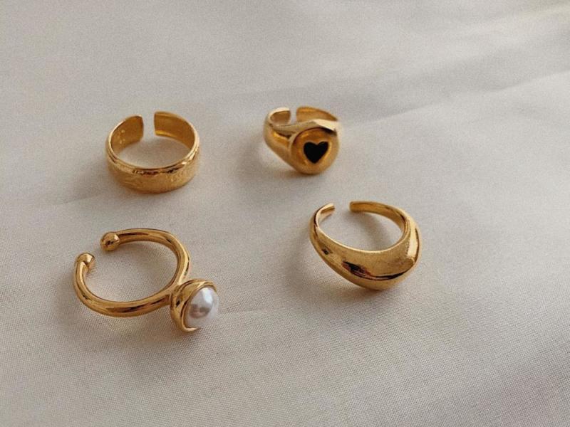 tartarooga rings winter