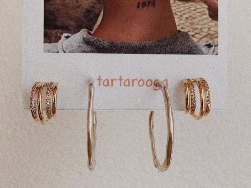 earring slider au2020